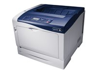 Xerox Phaser 7100/NM Printer color laser A3 1200 dpi