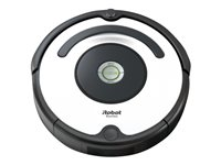 iRobot Roomba 675 - Vacuum cleaner