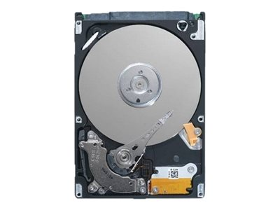 Dell - HDD - 2 TB - SAS 12Gb/s