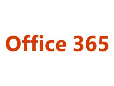 Microsoft Office 365 Personal Licensabonnemet 1 år 1 person Android iOS Windows MacOS