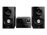 Philips Micro Music System MCM2350