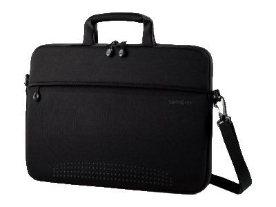 Samsonite Aramon NXT 13INCH Laptop Shuttle Notebook carrying case 13INCH black