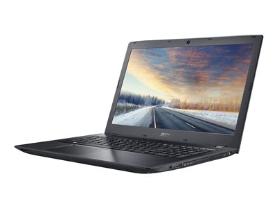 Acer TravelMate P259-M-77LY Core i7 6500U / 2.5 GHz