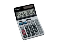 Canon KS-1220TSG - Desktop calculator