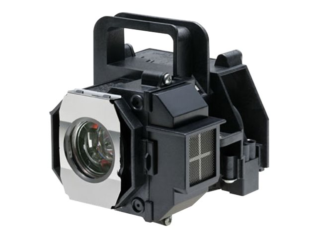 Epson ELPLP49 - projector lamp