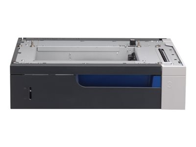 HP TDSourcing media tray - 500 sheets