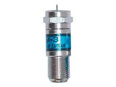 ChannelPlus Coaxial attenuator (pack of 10)