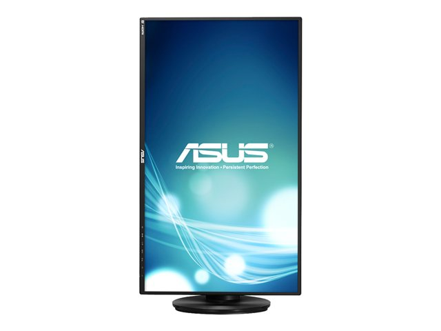 """Image of ASUS VN279QLB - LED monitor - Full HD (1080p) - 27"""""""