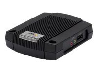 AXIS Q7401 Video Encoder