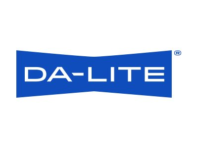 Da-Lite NET-100 - network adapter