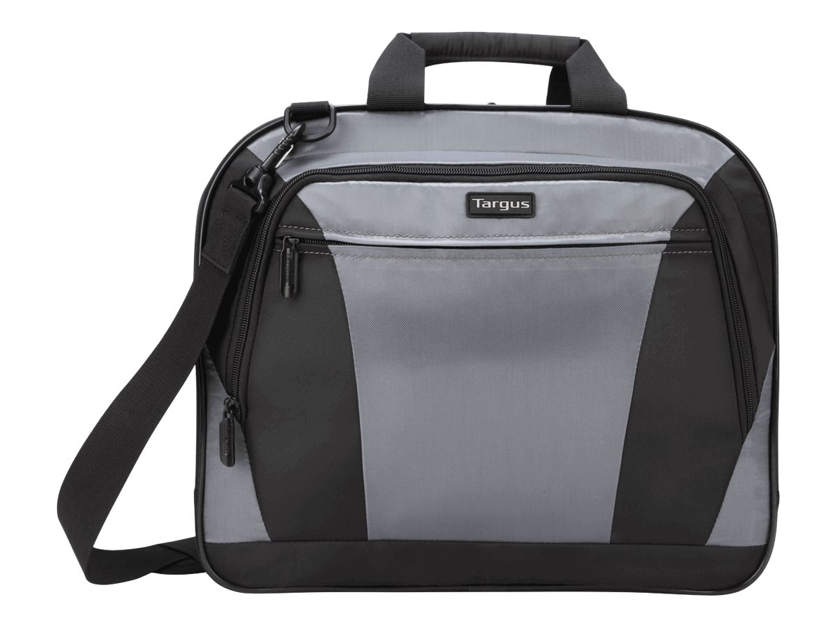 Targus CityLite Briefcase notebook carrying case