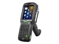 Honeywell Dolphin 99GX Data collection terminal Win Embedded Handheld 6.5 Classic 1 GB