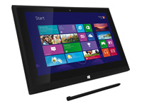 Bluechip TRAVELline T10 - Tablet