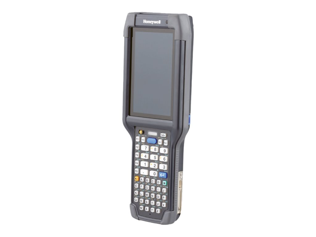 """Honeywell Dolphin CK65 - data collection terminal - Android 8.1 (Oreo) - 32 GB - 4"""""""