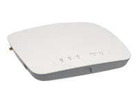 NETGEAR ProSafe Business 2 x 2 Dual Band Wireless-AC Access Point WAC720 - Radio access point - GigE - 802.11a/b/g/n/ac - Dual Band