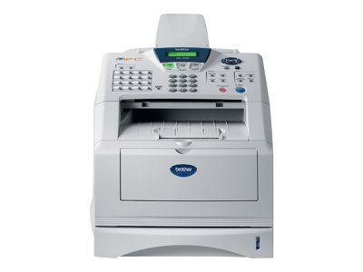 Brother MFC-8220 image