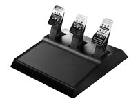 ThrustMaster TMX PRO - Wheel and pedals set