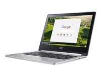 Acer Chromebook R 13 CB5-312T-K2K0 - Conception inclinable