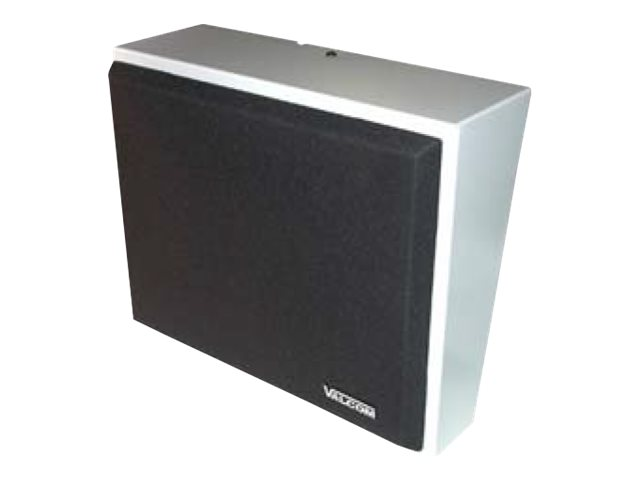 Valcom IP SoundPoint VIP-430A - IP speaker - for PA system