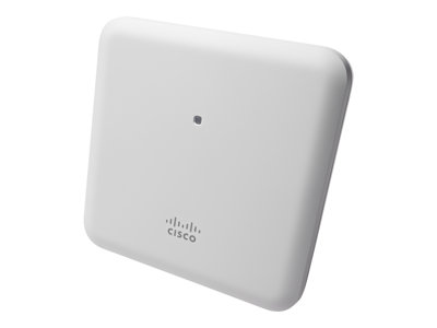 Cisco Aironet 1852I 1.7Gbps