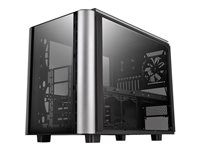 Thermaltake Level 20 XT - Cube