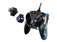 Thrustmaster ESWAP X Blue Color Pack