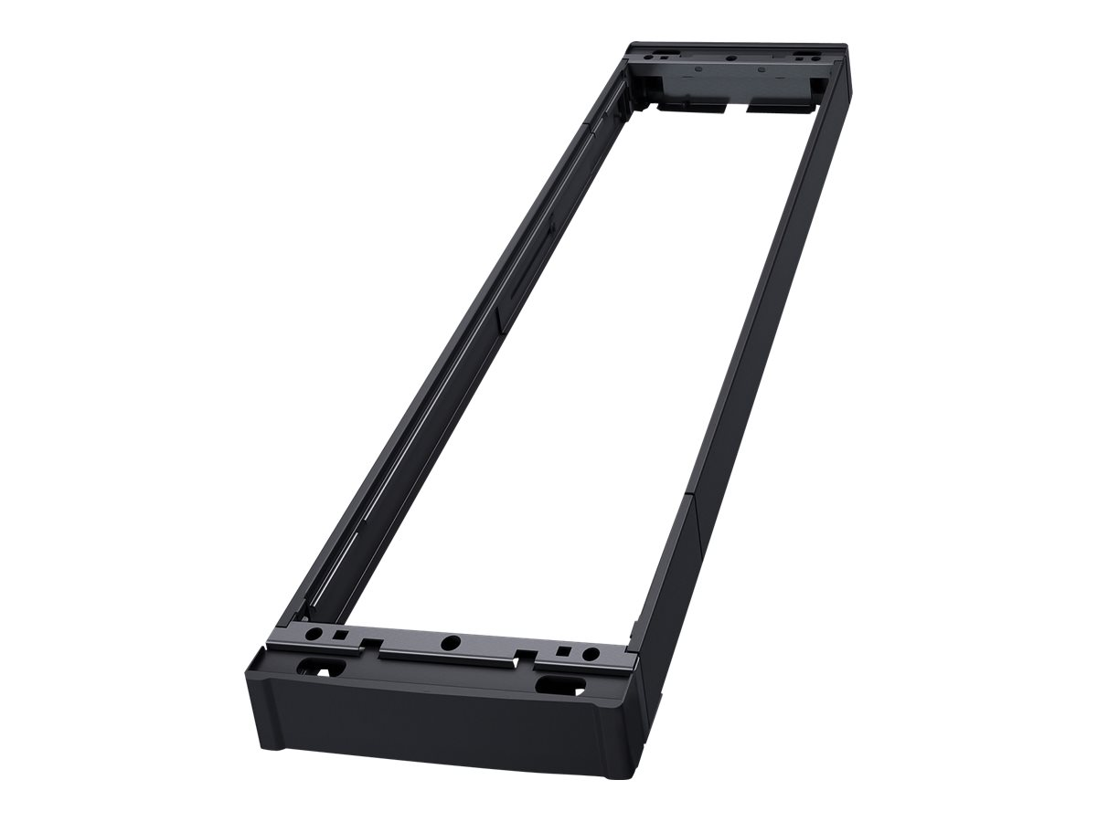 APC Thermal Containment rack roof height adapter