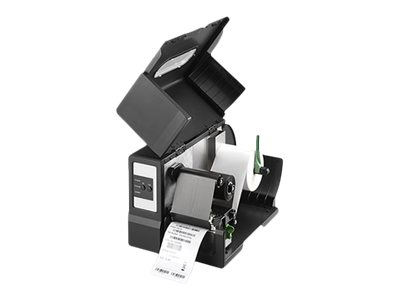 Advantech 96PR-152-USP-I Label printer DT/TT Roll (4.65 in) 203 dpi