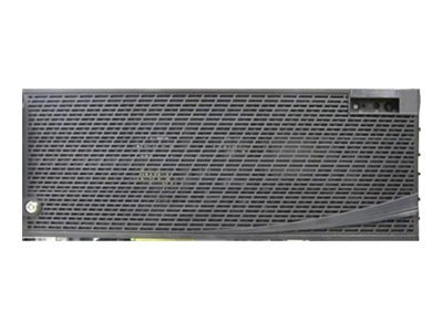Intel - Tower-in-Rack-Umrüst-Kit - für Server Chassis P4208, P4216, P4304, P4308