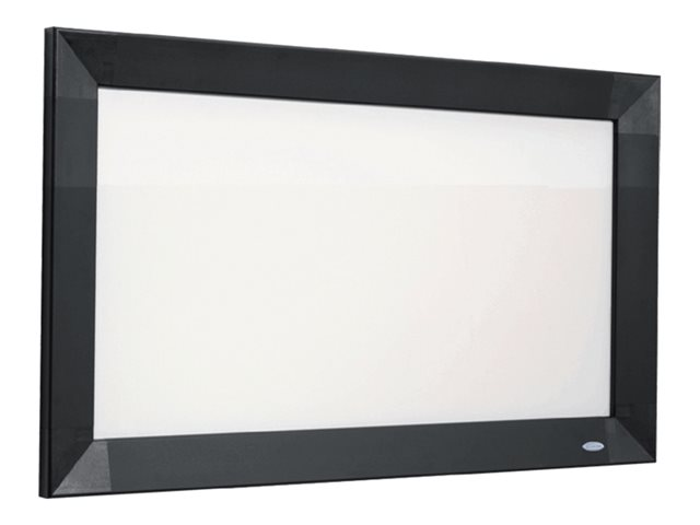 """Image of Euroscreen Frame Vision 16:9 Format - projection screen - 113"""" (287 cm)"""