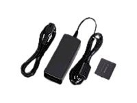 Canon ACK-DC30 - Power adapter (DC jack)