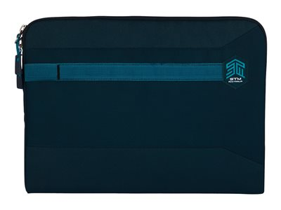 STM Summary Notebook sleeve 13INCH dark navy
