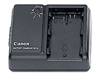 Canon CB-5L - Battery charger