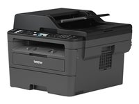 Brother MFC-L2710DW - Multifunktionsdrucker