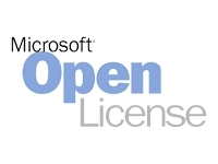 Microsoft Windows Server Essentials - Licence & software assurance - 1 server - Open Licence - Single Language