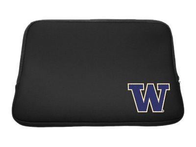 Centon University of Washington Edition Notebook sleeve 13.3INCH black