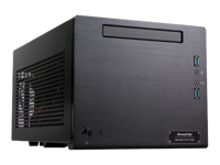 Bluechip BUSINESSLine Workstation WS1000 - MT