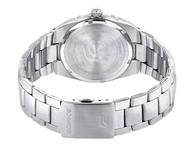 Casio - montre-bracelet