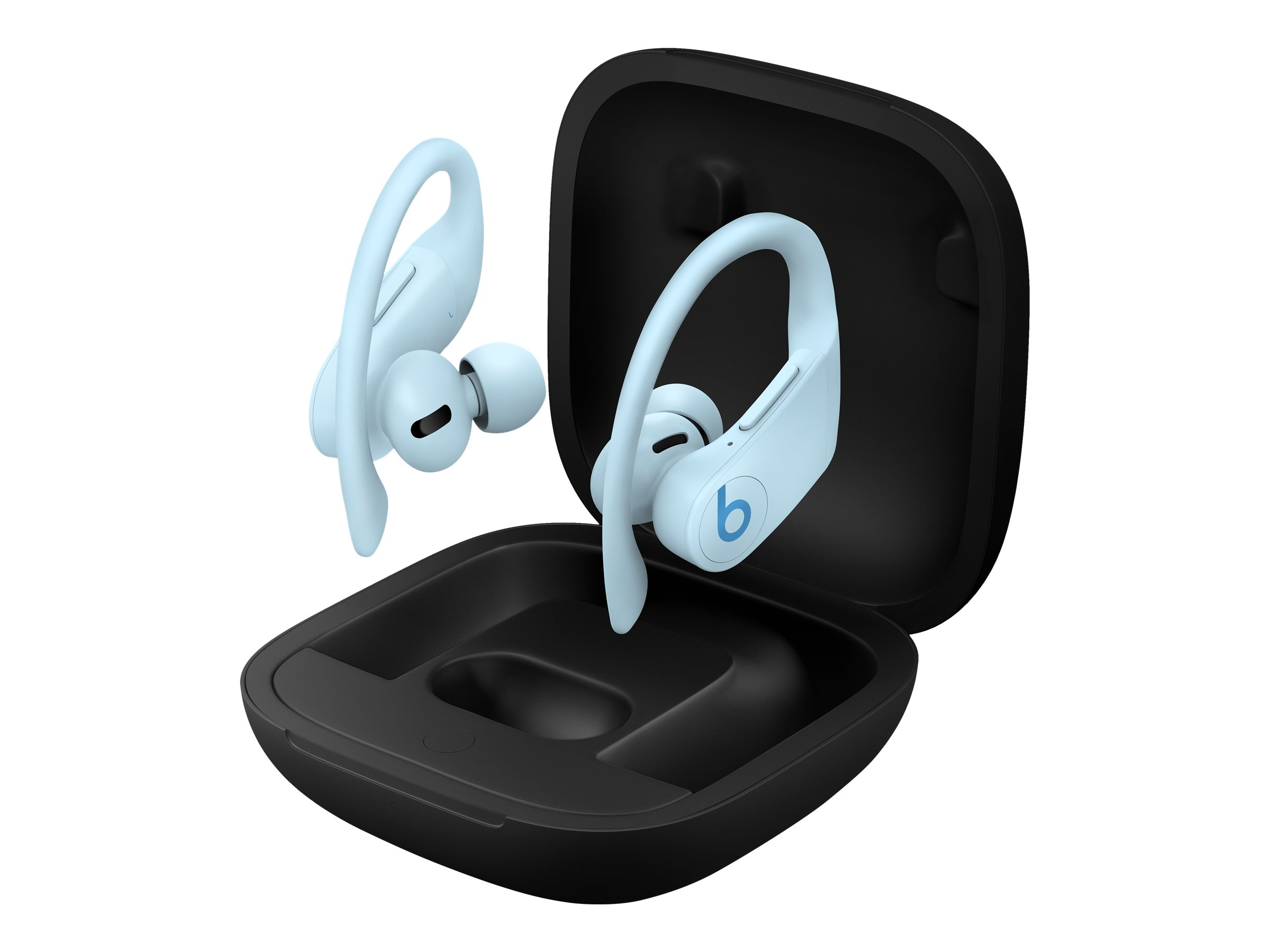 Beats Powerbeats Pro - true wireless earphones with mic