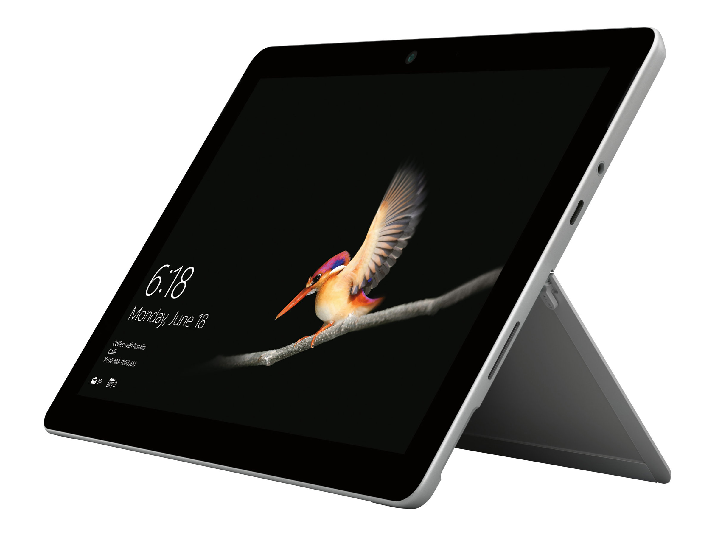 Surface Go product