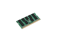 Kingston Server Premier - DDR4 - module - 16 Go