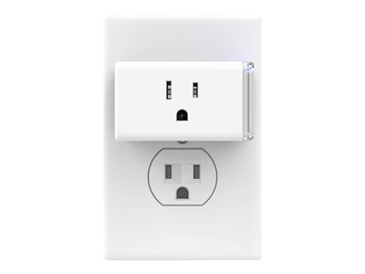 TP-Link HS105 Smart Wi-Fi Plug Mini Smart plug wireless