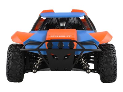 AMEWI - Knight Dune Buggy 4 ruote motrici RTR