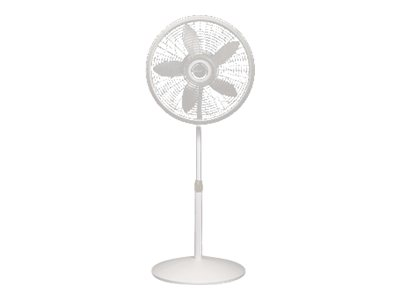 Lasko Elegance & PERFORMANCE Cooling fan