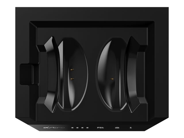 ASTRO A50 + Base Station