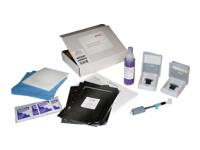Xerox VisionAid VA-ADF/3220 - Scanner maintenance kit - for DocuMate 3220