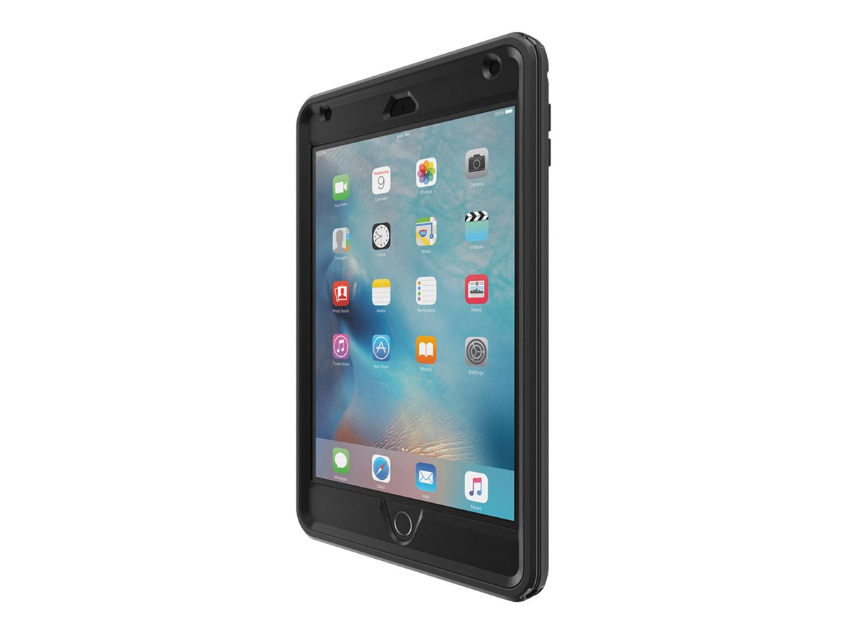 """OtterBox Defender Series for iPad Mini 4 - Pro Pack - ProPack """"Each"""" - protective case for tablet"""