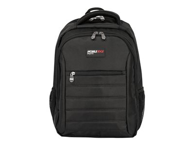 Mobile Edge Notebook carrying backpack 16INCH black