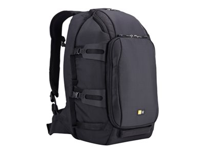 Medium DSLR + iPad Backpack
