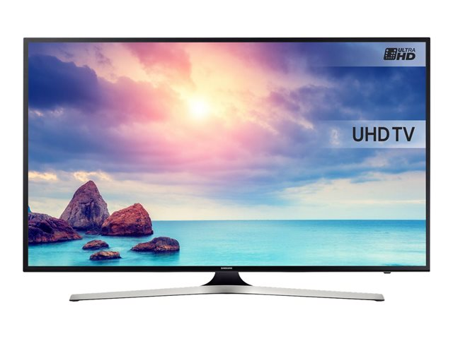 samsung led tv user manual series 6